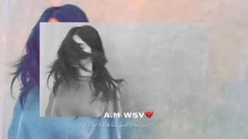 sad song - ShareChat