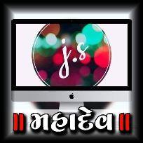 jadav ˢᵃᶜサⅰи - Author on ShareChat: Funny, Romantic, Videos, Shayaris, Quotes