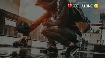 🎧 Short video song - FARE . SAPNE OTH GAYE HO GAYA - ShareChat