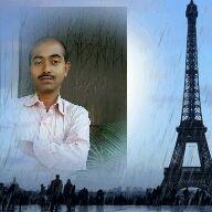 Somenath Bhadra - Author on ShareChat: Funny, Romantic, Videos, Shayaris, Quotes