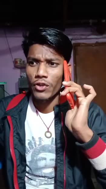 😂 ನನ್ನ ಕಾಮಿಡಿ ಡೈಲಾಗ್ - ShareChat