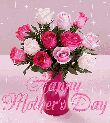 happy mothers day... - ShareChat