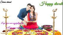 गोविंदा उर्फ़ 'चीची' - Shanu ahmad Happy diwal Shanu ahmad Happy diwali  - ShareChat