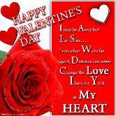 💑 14 Feb - Valentine's Day - ShareChat