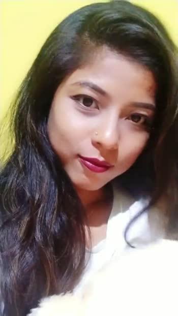 🎵 কৰেনো এজাক - ShareChat