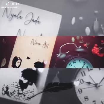 lyrics 🎵 - ShareChat