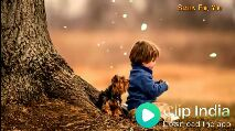 alone - SixTUs For You Lack Toona clip india ro wala pancestop - ShareChat