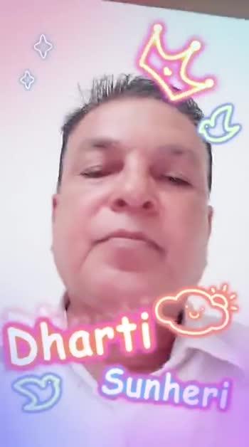 🌹কালীঘাট /সিদ্ধিবিনায়ক -এ পুজো🌺 - ShareChat