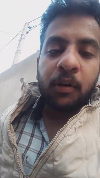 🎂 ਹੈਪੀ ਬਰਥਡੇ ਮੋਨਿਕਾ ਬੇਦੀ - ShareChat