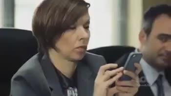 😂 வேடிக்கை விடியோக்கள் - FOLLOW OUR PAGE for more videos - ShareChat