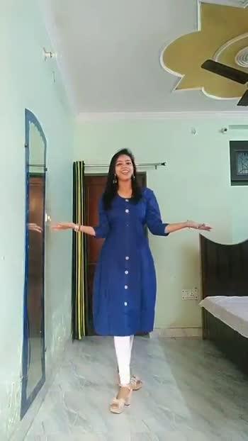 🎂 हैप्पी बर्थडे आरती चबरिया - ShareChat