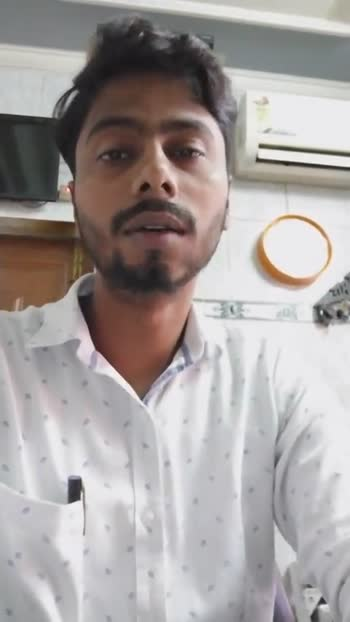 💪 हिंदी वर्णमाला चैलेंज😎 - ShareChat
