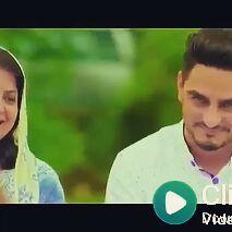 happy raikoti akhian - ShareChat