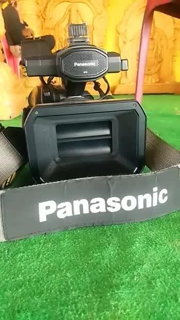 హ్యాపీ కెమెరా డే - Panasonic INIkon Niko Nikon - ShareChat