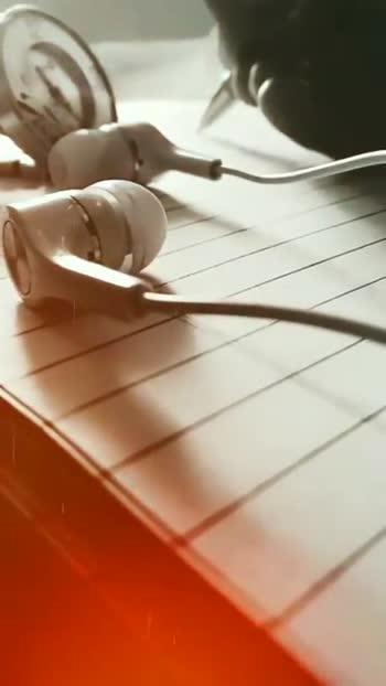 dard song - ShareChat