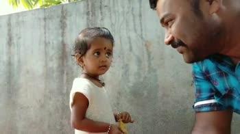 🕐ಶುಭ ಮಧ್ಯಾಹ್ನ - ShareChat
