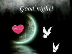 good night... - ShareChat