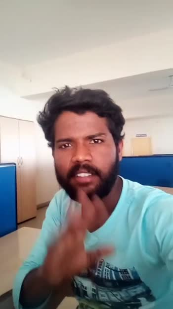🎂బెల్లంకొండ సాయి శ్రీనివాస్ పుట్టినరోజు🎁🎉 - ShareChat