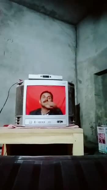 😂 ਹਾਸੇ ਵਿਡੀਓਜ਼ - ShareChat