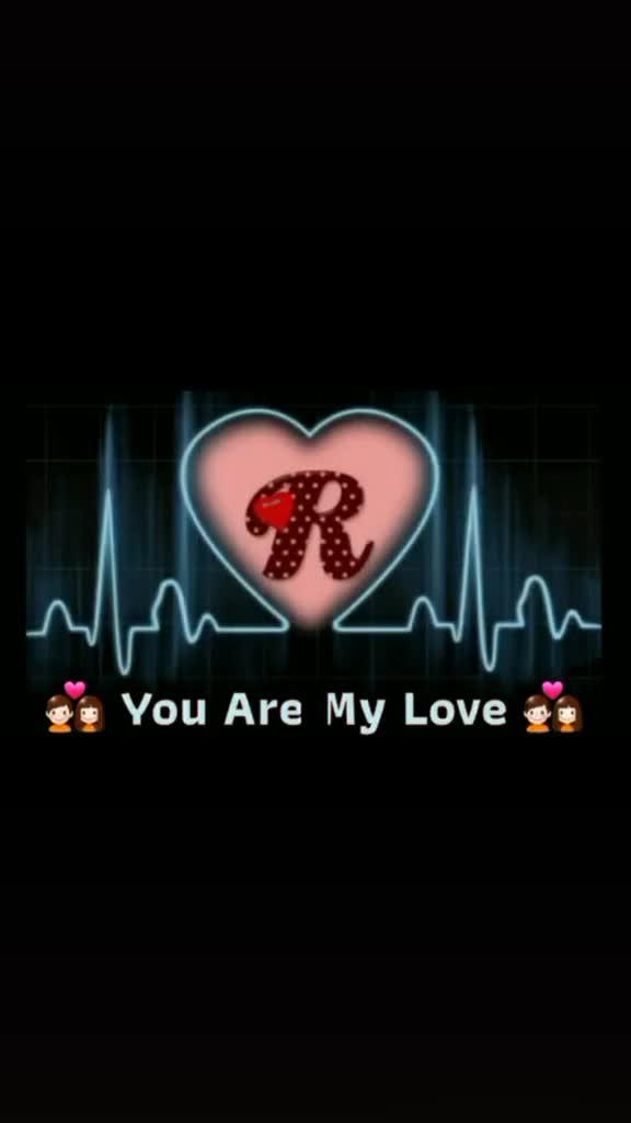 ✈️ પુલવામાં નો બદલો - محلہ یہ You Are My Heart Beat @ kabytanayak R @ kabytanayak - ShareChat