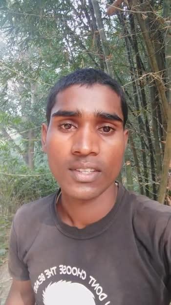 🚩केरल: सबरीमाला मंदिर - ShareChat