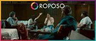 ఫన్నీ whatsapp స్టేటస్ - ROPOSO - ShareChat