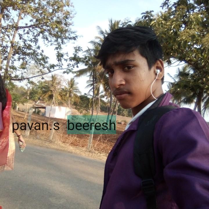 ರಾಧಿಕಾ ಪಂಡಿತ್ - pavan . s beeresh - ShareChat