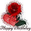 🎂 হ্যাপি বার্থডে - 304 ht Happy Birthday - ShareChat