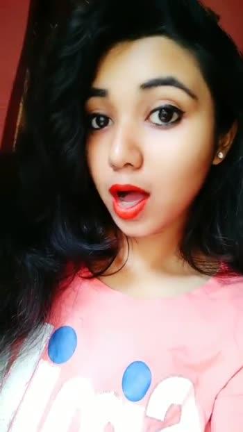 শ্রেয়া ঘোষাল স্পেশ্যাল 🎼 - ShareChat