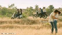 kissing - Mango M . Youtube Romantic World Hindi Plz Subscribe share like Aap jaiso ki help ka hi sahara hai Dosto . Subscribe for daily new videos . . Subscribe o ashu _ sharma87 Romantic World Hindi romanticworldhindi Romantic World Hindi - ShareChat