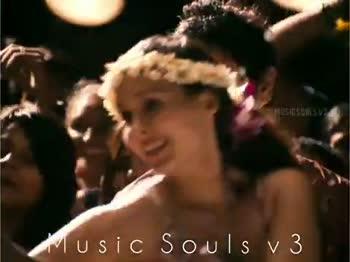 HBD சியான் விக்ரம் - SIFIRIN MUSIC SOUTS v3 MIER SOULS V3 Music Souls - ShareChat