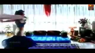 telugu songs - ShareChat