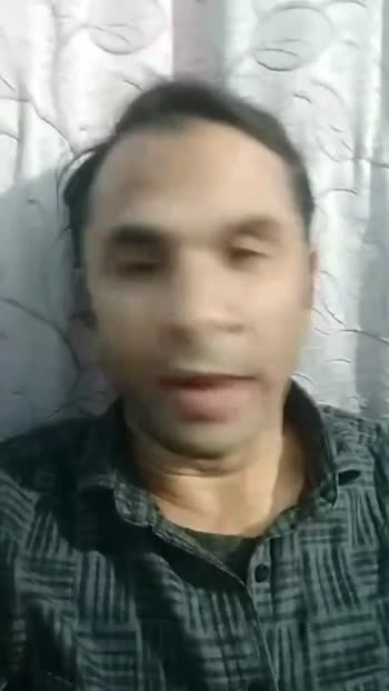 🇮🇳 भारत बचाओ रैली - ShareChat