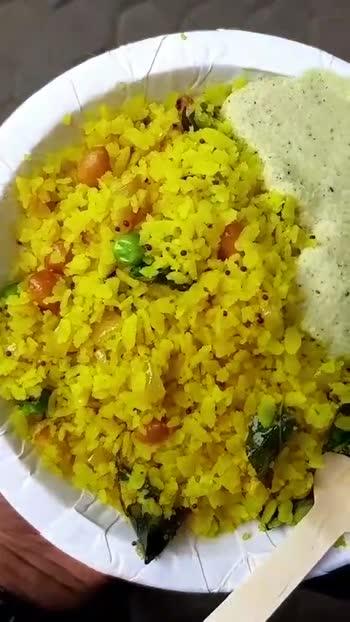 food  ਨਵੀ ਖਾਣ ਚੀਜੀ - ShareChat