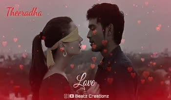 Telugu songs - Yennodum Unnodum a que O Beatz Creationz Pudhu - Vaanil Love O Beatz Creationz - ShareChat