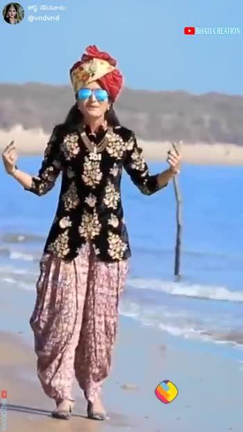 royal enfield - పోస్ట్ చేసినవారు ) @ vndvnd BHATI CREATION Posted On : ShareChat - BHATI CREATION 10 eundund @ vndvnd BHATI CREATION VIJAYAVILAS Sharecha SCHE - ShareChat