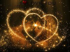 Romantic gif💏 - LOVE YOU . I love you I love you I love you . . diza 2 UCOZ . NU - ShareChat