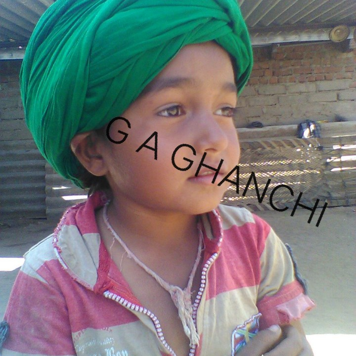 📰 11 ફેબ્રુઆરીનાં સમાચાર - G A GHANCHI - ShareChat