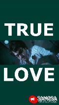 లవ్ ఫెయిల్యూర్ 💔 💔 - TRUE Dreams LOVE SAMOSA Dowodoteappp TRUE LOVE po SAMOSA Dowolne do te ppp - ShareChat