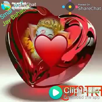 💏इश्क़-मोहब्बत - Posted On : HAP43 ShareChat Cenaco Good oipindia Download the app Posted One Sharechat Jay Bahasa India wnload the app - ShareChat