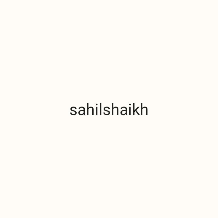 🎂 हैप्पी बर्थडे काजल अग्रवाल - sahilshaikh - ShareChat