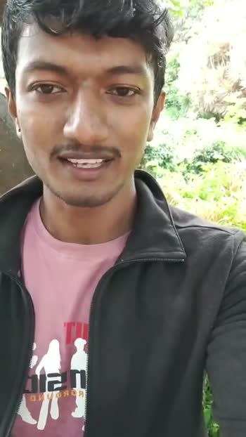 🍲 ನಮ್ಮೂರಿನ ಸ್ಪೆಷಲ್ ತಿಂಡಿ - ShareChat
