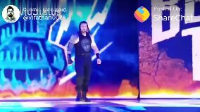 Roman Reigns - Posted On : போஸ்ட் செய்தவர் : @ virathari007 ShareChat Posted On : போஸ்ட் செய்தவர் : a viratharioo7 ShareChat KOCKERS - ShareChat