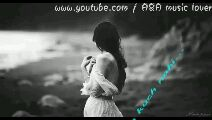 😔😔sad song 😔😔 - ωωω . youtube . co » / ΘRO Music tower Ο ωφκίνο - ShareChat