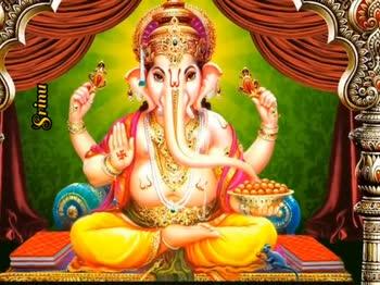 🌅శుభోదయం - శుభబుధవార శుభోదయం of f ঞ্জ Srinu శుభబుధవారం శుభోదయం - ShareChat