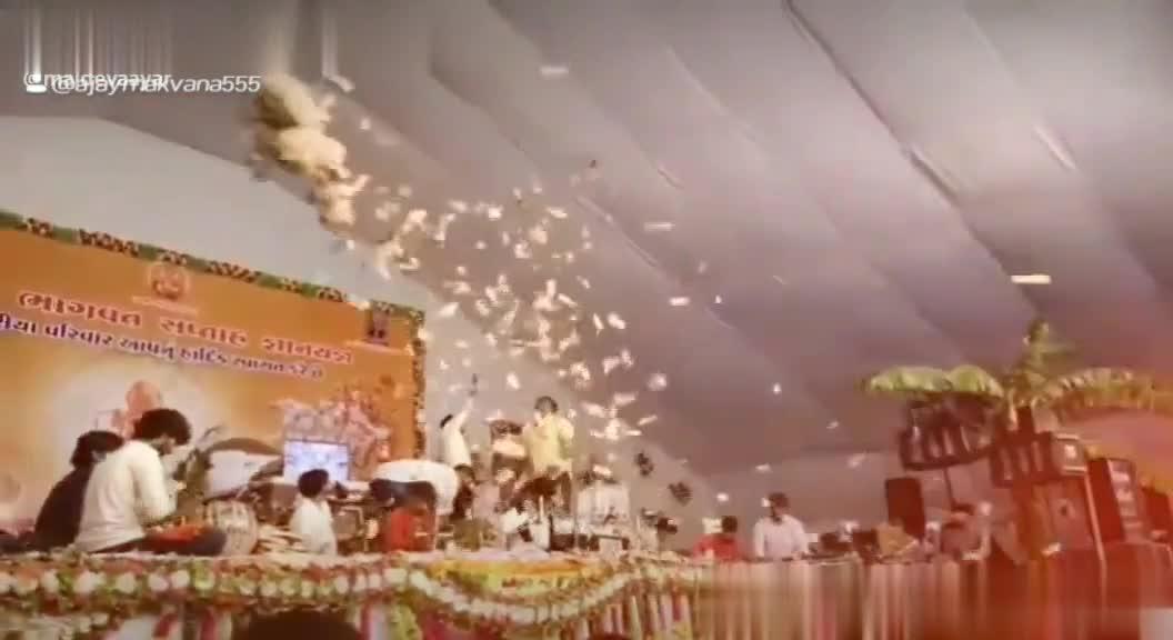 mahadev mahadev - Tik Tok : @ ajaymakvana555 Pinok @ maldevaayar J : @ ajay raakveikssak @ maldevaayar - ShareChat