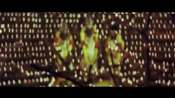 happy birthday mahaa - SEBELUMHR SHALIMAR SUBSCRIBE EINEMA 232cm Oke Okkadu Video Songs Sri Anjaneyam Video Songs 55 Cum Jeans Video Songs Boys Video Songs Sri Anjaneyam Full Movie - ShareChat