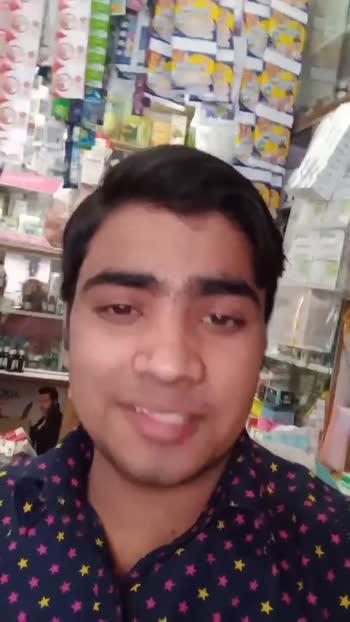 🚳 दिल्ली में ऑड-ईवन - ShareChat