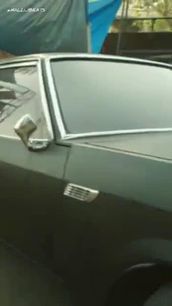 taxi waala-vijay devarakonda.. - ShareChat