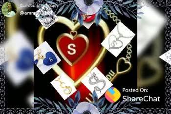 s - - 0 . 0 போஸ்ட் செய்தவர் @ ammu03121 - பா Posted On : ShareChat . ShareChat Thirund pudicha pony Hada Thimiruke pudicha nuda naan Dhannu Sharmu . . sweety . . ammu03121 Life is a one time oper so enjoy this life & use for e . . . Follow - ShareChat